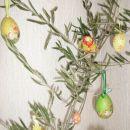 dekoracija - 12.04.2009