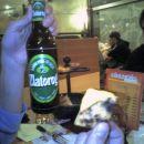 Marussy Dolenjske toplice party