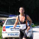 Rokov Tek(21km)06