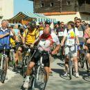 S kolesom(21km)06