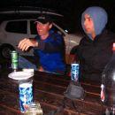 Portorž regata - 25_28.4.2007