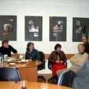foto_otvoritev_2008
