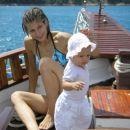Z mojo mamico