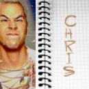 avatara chris