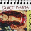 avatar Dulce [autor Mlotaska]