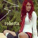 avatar Rebelde [autor Mlotaska]