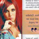 avatar RBD [autor Mlotaska]