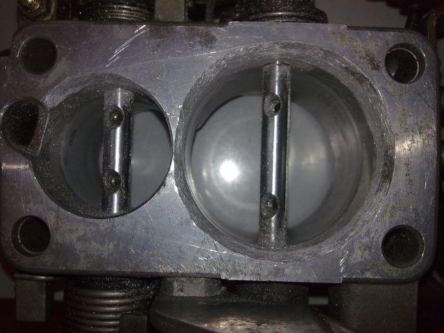 Throttle body tuning Compi-rdec-2-foto_534450_17371514_17386764