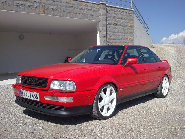 Audi 80 Competition + - Page 3 Compi-rdec-2-foto_534450_17371514_17736156