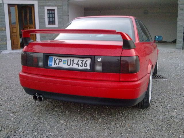 Audi 80 Competition + - Page 3 Compi-rdec-3-foto_534450_17387056_17790214