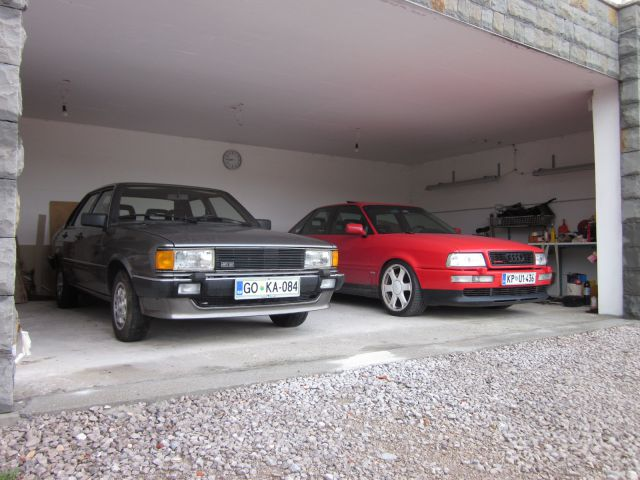 Audi 80 Competition + - Page 7 B2-typ-81-foto_534450_17447831_18807150