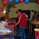 eNGLISTIKA BIRTHDAY PARTY 2006