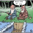 Humor zdravi!