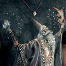 Merlin, Čarobnik, Jaz!