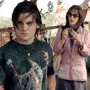 Moj najljubsi film Transamerica!