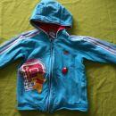 Adidas, 92/98