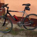 Moje prvo kolo