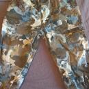 podložene hlače hm 92