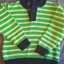 pulover 92