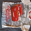 majica kratka 92