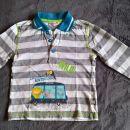 majica 92