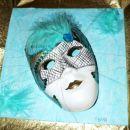 swap pustnih mask za mamči