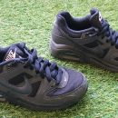 Nike air max UK 3 EU 35.5 5 eur