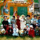 http://www.geocities.com/trampolin11/  Napihljiv Grad  - Izposoja napihljivih balonov-Dr