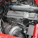 RS2 engine - of Edo!