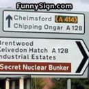 Secret??? LOL