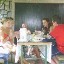 Piknik pri Mateju 15.7.07 (Foto: Miša)
