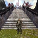 Magicsword Master moj warrior iz drugega dela GW.