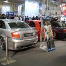 Essen Motorshow 2006