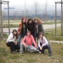 Muncheeennn =D iz leve Simona, ge, Katja; spodaj Doris, Andreja, Sanja