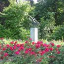 kip+vrtnice