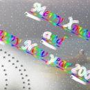 Mery Xmas and happy New year 2007!