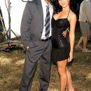 Natalia Oreiro i Facundo Arana u