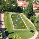 grajski vrt