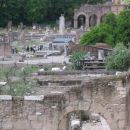 Foro Romano (Forum)