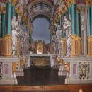 Cerkev v Gornjem Gradu