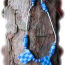 modra šahovnica