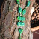 morske alge 3