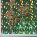 HOLOGRAM/2/ metulji