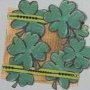 Simboli sreče #1 poljana detljic