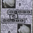 black&white nature 5/12