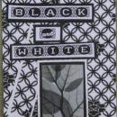 black&white nature 8/12