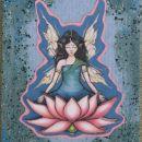 Lotus muze 1/3