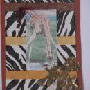 Wild Animals 3 TRADED, Denise 60