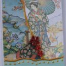 japanese1, TRADED, Denise 60
