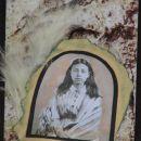 indianer 4